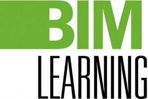 BIM MEDICIONES – REVIT Autodesk (15 horas)